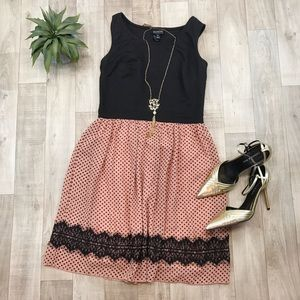Enfocus studio dress size 8